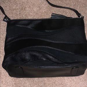 Sonoma life & style bag